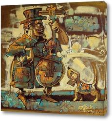Картина 198558