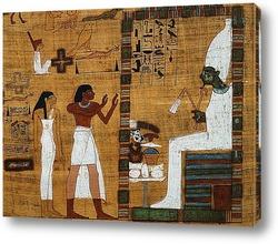 Постер Egypt021