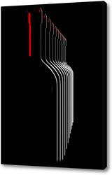 Постер Натюрморт N0001