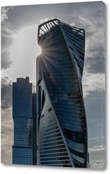 Постер Tower