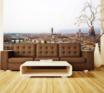Фотообои Флоренция. Италия
