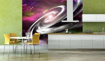 Фотообои Space-24030946-1